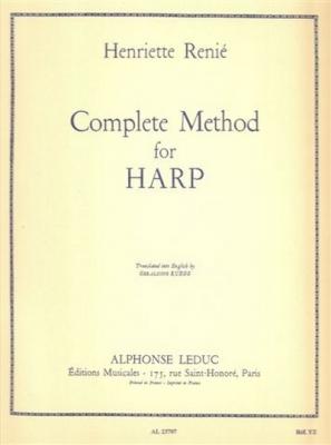 Complete Method