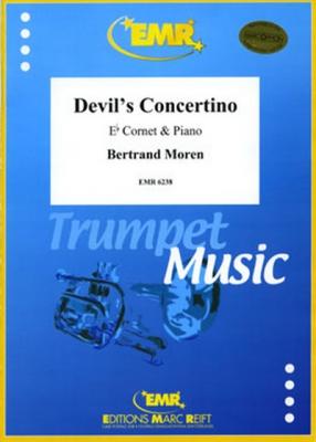 Devil's Concertino