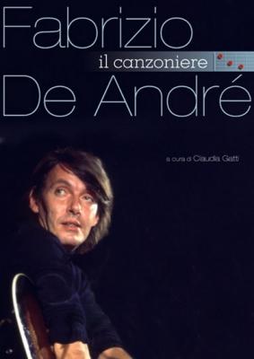 André Fabrizio De : CANZONIERE DE ANDRE