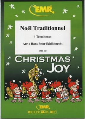 Noel Traditionnel