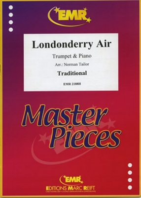 Traditionnel : Londonderry Air
