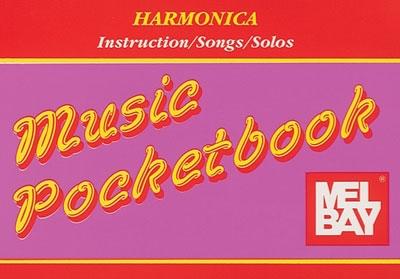 Harmonica Pocketbook