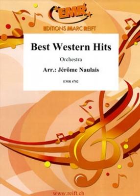 Best Western Hits
