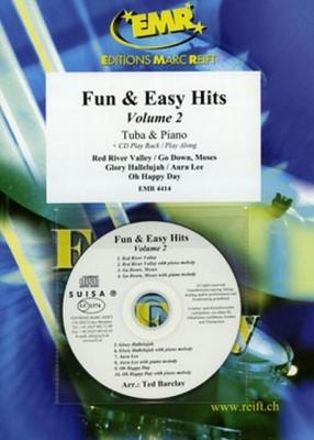 Barclay Ted : Aura Lee + CD (5)