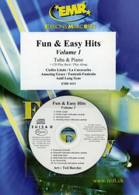 Barclay Ted : La Cucaracha + CD (5)