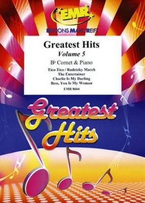 Joplin Scott : The Entertainer (5)