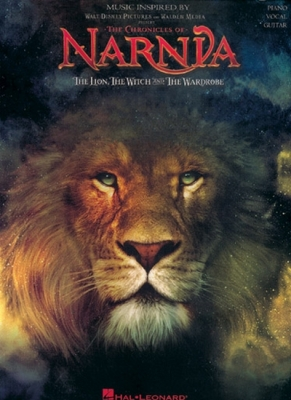 NARNIA THE CHRONICLES