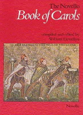 Novello Book Of Carols
