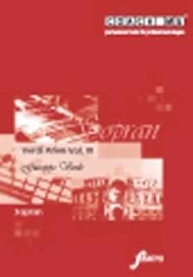Verdi Giuseppe : Verdi Arias Vol.3 (x1 CD)