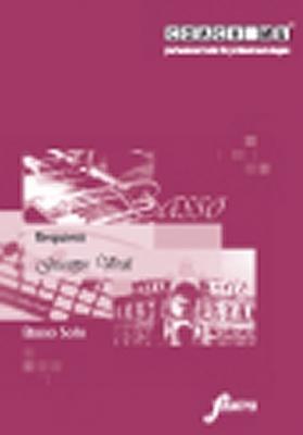 Verdi Giuseppe : Verdi: Complete Oratorio Solos - Requiem - Bass Solo (x1 CD)