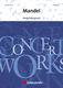 André Waignein: Mandel: Concert Band: Score
