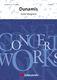 André Waignein: Dunamis: Concert Band: Score and Parts