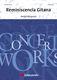 André Waignein: Reminiscencia Gitana: Concert Band: Score & Parts