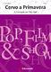 Riccardo Cocciante: Cervo a Primavera: Concert Band: Score & Parts