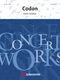 Kevin Houben: Codon: Fanfare Band: Score