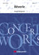 André Waignein: Rêverie: Fanfare Band: Score & Parts