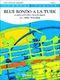 Dave Brubeck: Blue Rondo a la Turk: Concert Band: Score & Parts