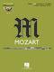 Wolfgang Amadeus Mozart: Flute Concerto in D Major  KV 314 (285d): Flute: