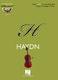 Franz Joseph Haydn: Cello Concerto in C Major  Hob. VIIb: 1: Cello: Instrumental
