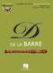 Michel de la Barre: Suite No. 9 for Soprano (Descant) Recorder: Descant