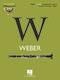 Carl Maria von Weber: Clarinet Concerto No. 1 in F Minor  Op. 73: Clarinet: