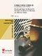 Richard M.  Sherman Robert B. Sherman: Chim Chim Cher-ee: Concert Band: Score