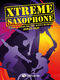 Johan Nijs: Xtreme Saxophone: Saxophone Ensemble: Instrumental Album