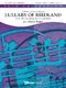 Lullaby of Birdland: Concert Band: Score & Parts