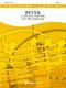 John Davenport Eddie Cooley: Fever: Brass Band: Score & Parts