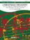 Christmas Delights: Concert Band: Score & Parts