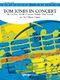 Tom Jones : Livres de partitions de musique