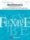 Beatlemania: Flexible Band: Score and Parts