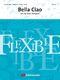 Bella Ciao: Flexible Band: Score