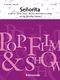 Shawn Mendes Camila Cabello: Señorita: Concert Band: Full Score
