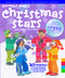 Recorder Magic – Recorder Magic Christmas Stars: 12 Christmas Greats  Arranged in 4 Parts - Solo or Ensemble