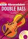 Andrew Marshall: Abracadabra Double Bass: Double Bass: Instrumental Tutor