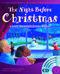Matthew White: The Night Before Christmas: Classroom Musical