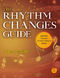 The Rhythm Changes Guide: Theory