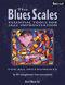 Dan Greenblatt: The Blues Scales - Bass Clef: Bass Instrument: Instrumental