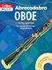 Helen McKean: Abracadabra Oboe & CDs: Oboe: Instrumental Tutor