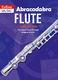 Malcolm Pollock: Abracadabra Flute Pupil