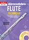 Malcolm Pollock: Abracadabra Flute Technique: Flute: Instrumental Tutor