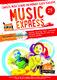 Helen MacGregor: Music Express - Age 6-7: Classroom Resource