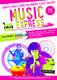 Helen MacGregor: Music Express - Age 7-8: Classroom Resource