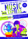 Helen MacGregor: Music Express - Age 8-9: Classroom Resource