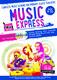 Helen MacGregor: Music Express - Age 9-10: Classroom Activity