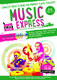 Stephen Chadwick: Music Express - Age 10-11: Classroom Activity