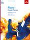 Piano Exam Pieces 2021 and 2022 - Initial: Piano: Instrumental Tutor