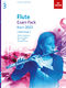 Flute Exam Pack 2022-2025 Grade 3: Flute Solo: Instrumental Tutor