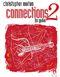 Christopher Norton: Connections For Guitar Book 2: Guitar: Instrumental Album